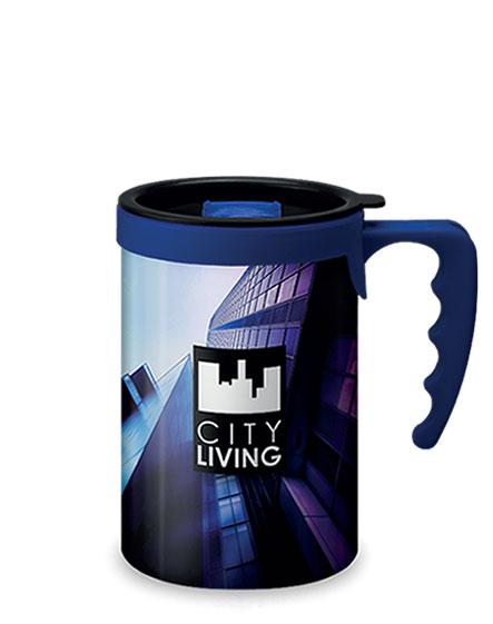 Universal Mugs Apollo