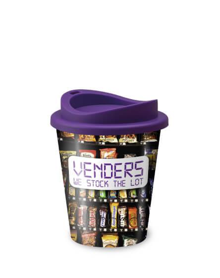 Universal Vending Mugs Full Colour