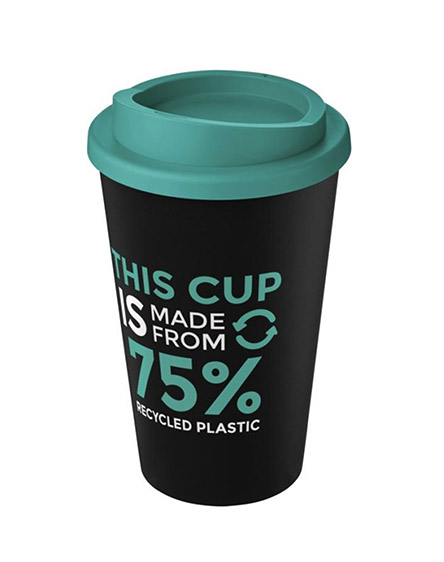 eco recycled reusable cups
