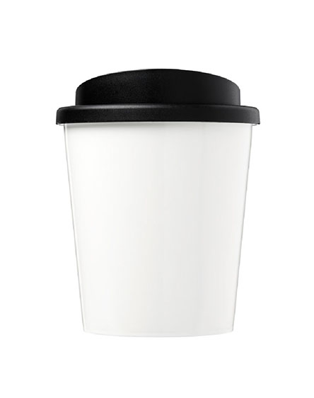 espresso branded reusable cups