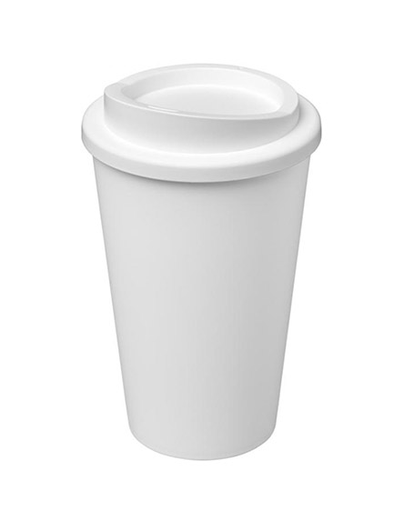 antimicrobial branded reusable cups for business and organisations