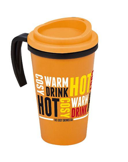 americano mugs thermal uk made