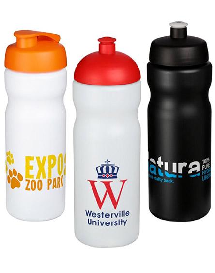 baseline 650ml water bottles