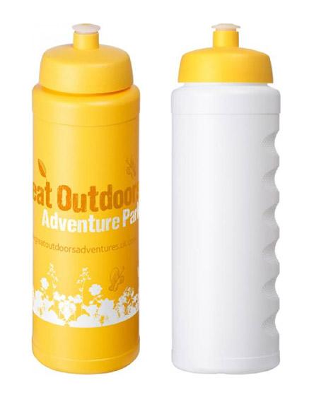 baseline 750ml sports water bottle