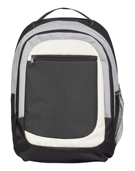 branded tumba backpack