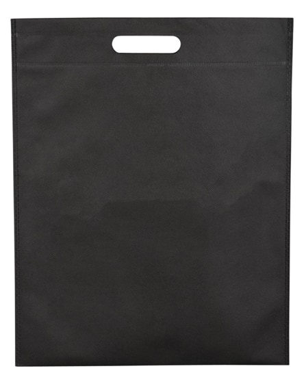 branded freedom large convention tote bag