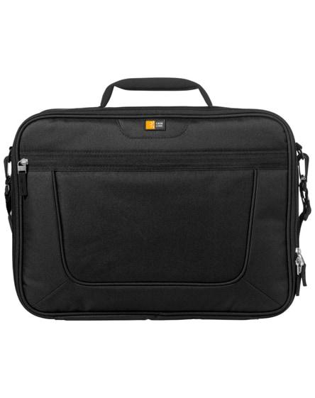 "branded office 15.6"" laptop case"