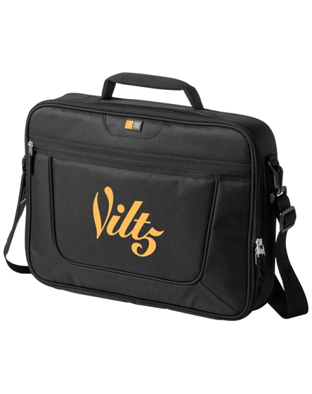 "branded office 15.6"" laptop case"
