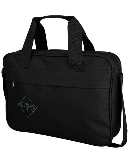 branded regina conference bag