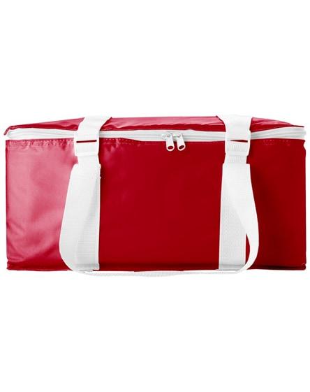 branded larvik cooler bag