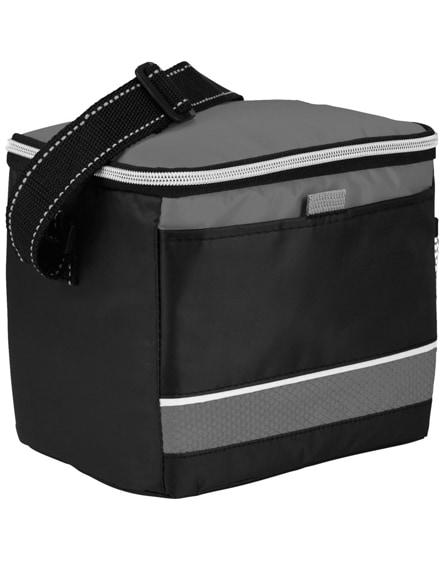 branded levy sports cooler bag