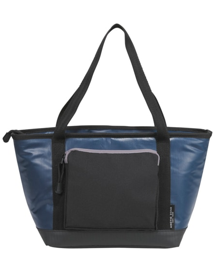 branded titan 2-day thermaflect lunch cooler bag