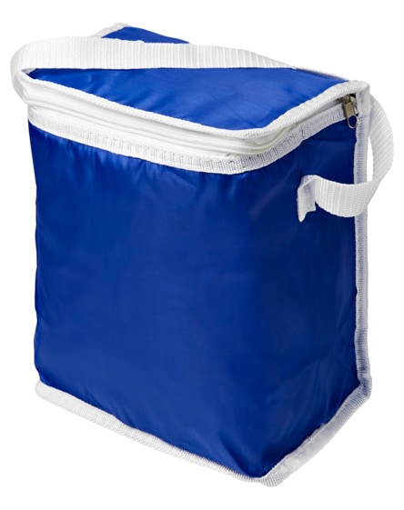 branded tower lunch cooler bag