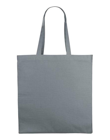 branded odessa 220 g/m² cotton tote bag