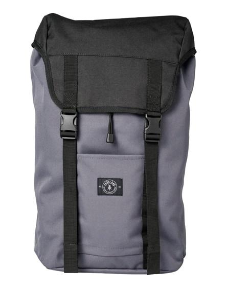 """branded westport 15"""" rpet laptop backpack"""
