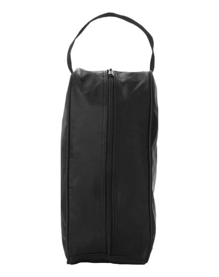 branded portela shoe bag