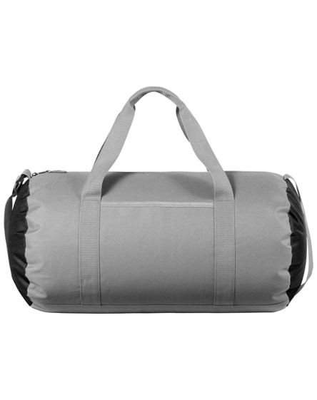 branded tennessee duffel bag