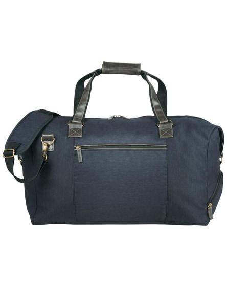 branded capitol duffel bag