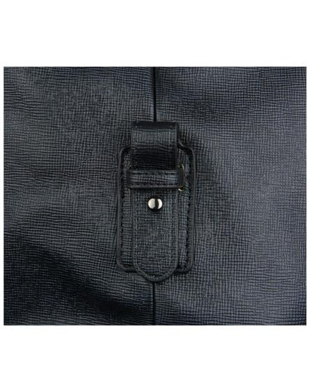"branded sendero 19"" travel duffel bag"