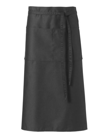 branded skyla bartender apron