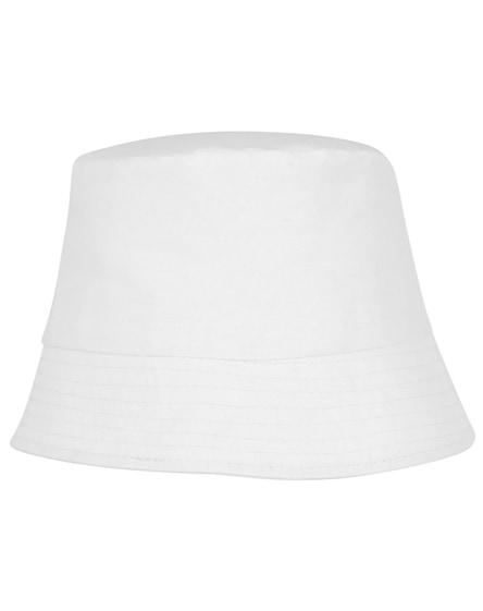 branded solaris sun hat