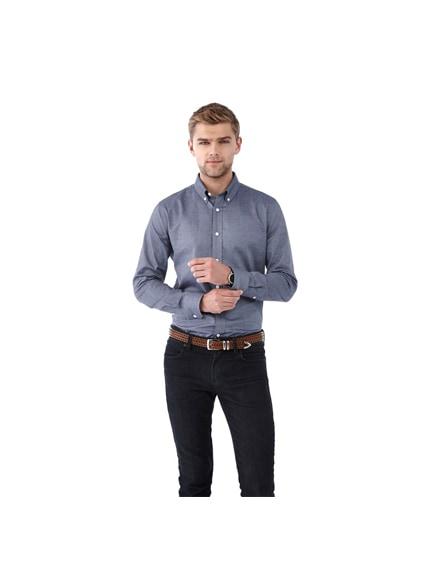 branded vaillant long sleeve shirt