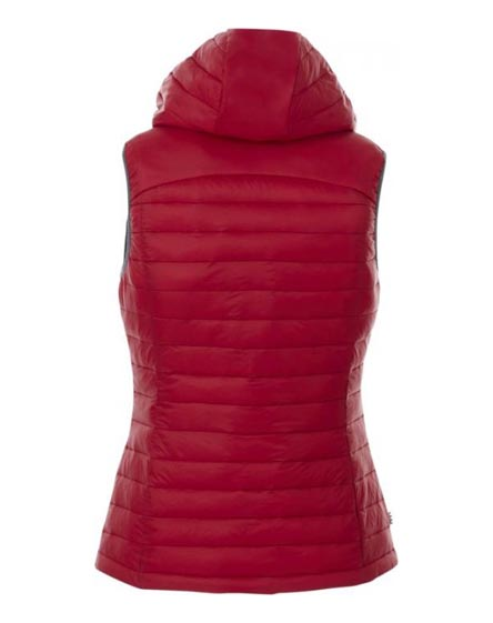 branded junction ins lds bw, red, xs