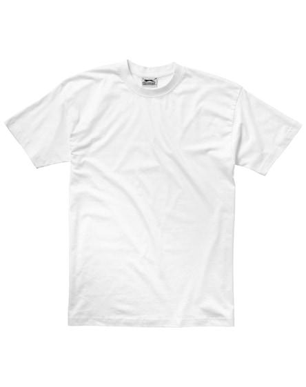 branded ace short sleeve men's t-shirt