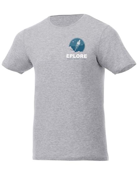 branded finney short sleeve t-shirt