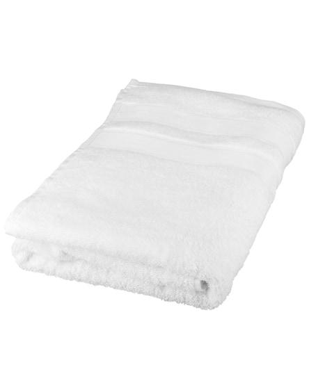 branded eastport 550 g/m² cotton 50 x 70 cm towel