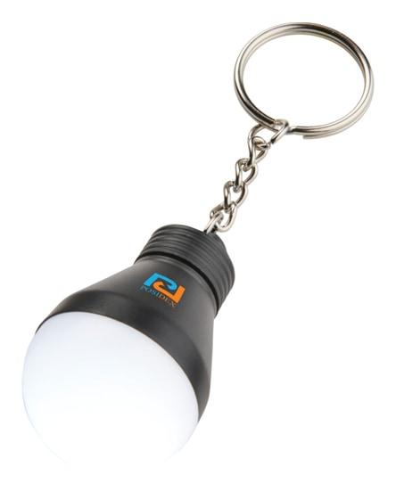 branded aquila led key light