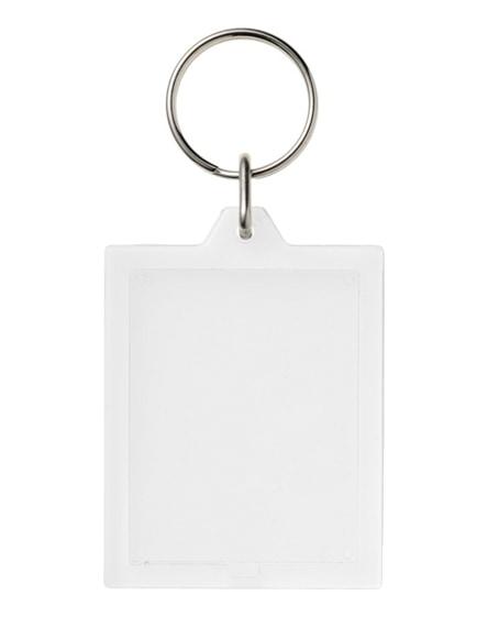 branded kailee e1 keychain