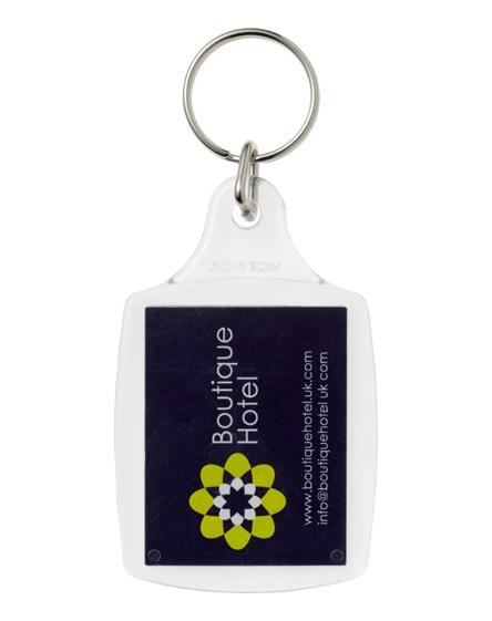 branded kaisa s4 keychain