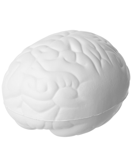 branded barrie brain stress reliever