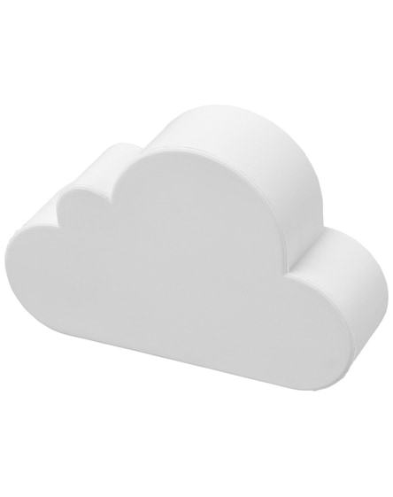 branded caleb cloud stress reliever