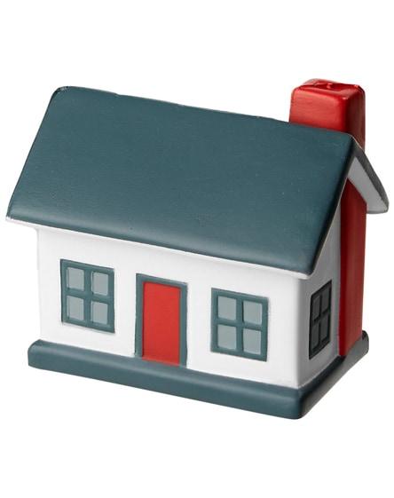 branded helene house stress reliever