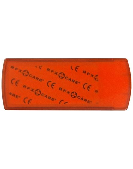 branded christian 5-piece plaster box
