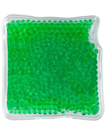 branded bliss hot and cold reusable gel pack