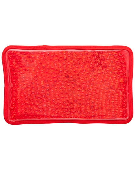 branded jiggs hot and cold reusable gel pack