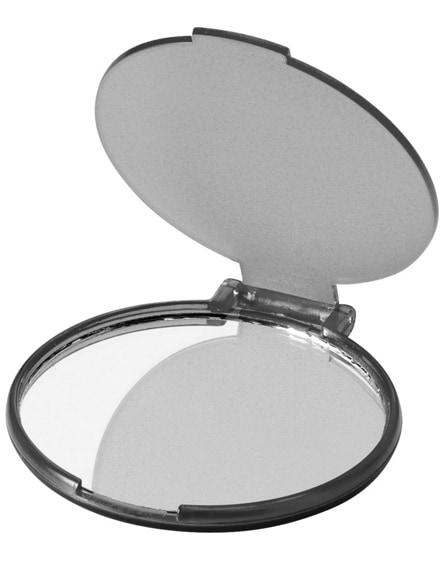 branded carmen glamour mirror