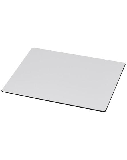 branded brite-mat rectangular mouse mat