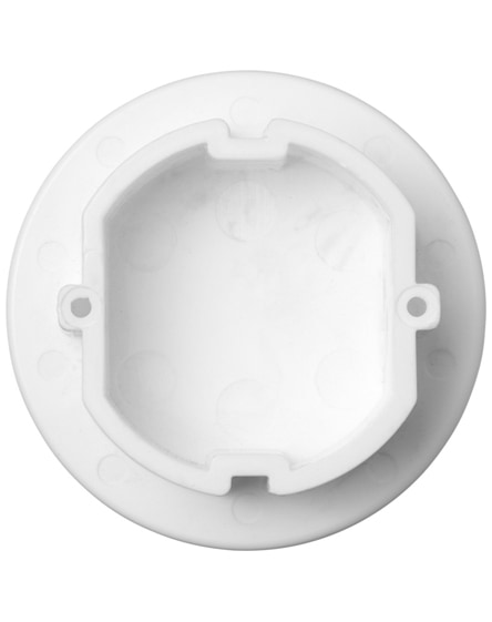 branded tully 2-point pin plastic plug cover eu