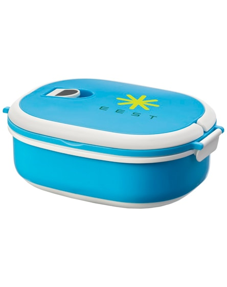 branded spiga microwave safe lunch box