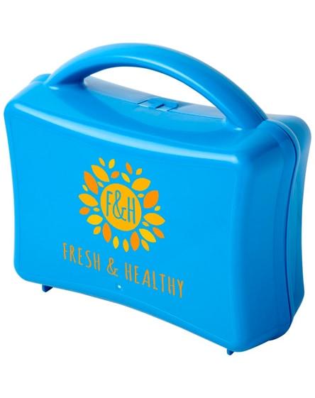 branded stubi junior lunchbox