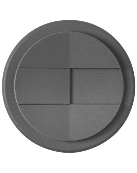 americano espresso spill proof lids profile