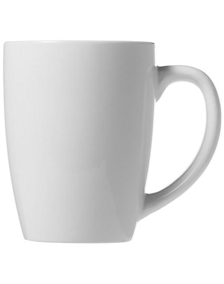 branded bogota ceramic mug