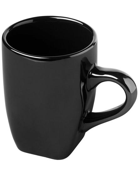 branded cosmic ceramic mug
