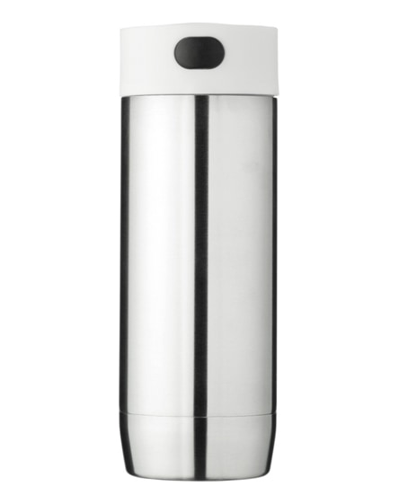 branded valby leak-proof vacuum insulated tumbler