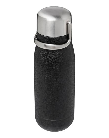 branded yuki copper vacuum insulated sport bottle