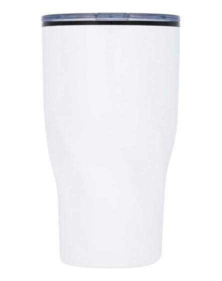 branded hugo insulated tumber